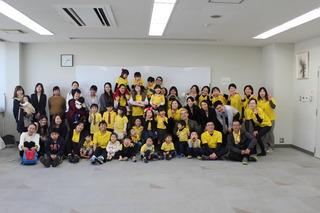 IMG_5986.JPG